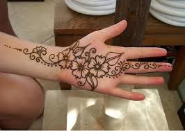 62 best step by step henna images on pinterest drawing mandalas