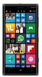 best black friday iphone 6 deals best black friday deals on phones 2015