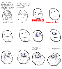 Together Alone Meme - the forever alone brothers memedroid