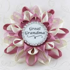 gifts for grandmothers best 25 new grandparent gifts ideas on gifts for new