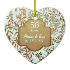 183 best wedding ornaments images on pinterest ornament wedding