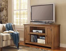 Country Style Tv Cabinet Vintage Kitchen In Country Style Wall With Vintage White Brick