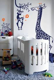 282 best kids wall stickers wall decals wallpapers murals stickers enfants kit savane par e glue