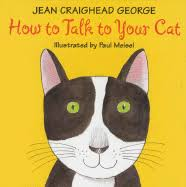 teachingbooks net jean craighead george