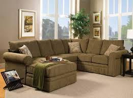 other living decor living decor ideas interior design for small