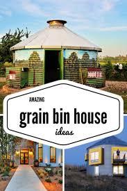 best 25 grain bins for sale ideas on pinterest grain silo for