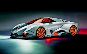 gold lamborghini wallpaper mmd lamborghini egoista wallpapers 33 wallpapers of lamborghini