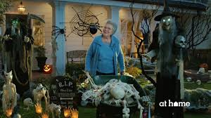 At Home The Home Decor Superstore At Home The Home Décor Superstore Halloween Youtube