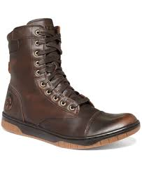 low cut biker boots diesel tatradium basket butch zip boots all men u0027s shoes men