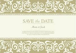 wedding invitations vector 50 wedding invitation vectors free vector