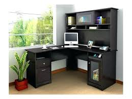 Small L Shaped Desk With Hutch L Shaped Desk Small Glass L Shaped Desk Small L Shaped Reception