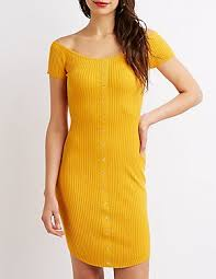 dress pictures dresses for women bodycon shift skater russe