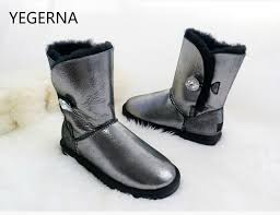 womens warm boots australia special factory outlets fox fur boots australia sheepskin