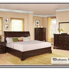 Cheap Queen Bedroom Sets Under 500 by Cook Brothers Bedroom Sets Bedroom Galerry