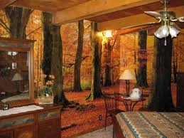 Bedroom Wall Murals by Art Forest Wall Murals For Your Living Room Bedroom Dining Room