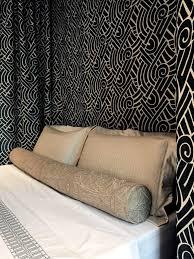 New York Times Home Design Show by Kips Bay Decorator Show House Modra Studio