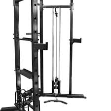 impex marcy olympic strength cage sm3551 home gyms amazon canada