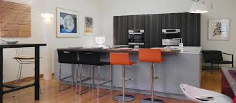 meubles cuisine design espace intérieur mobilier contemporain dijon design