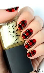 701 best bomb nails images on pinterest make up pretty