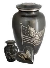 memorial urns memorial urns about us page memorial urns
