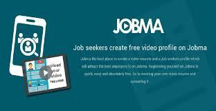 Best Video Resume by Jobma Linkedin