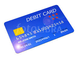 debt cards for rebels banks offering instant debit cards on the spot