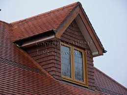 Hipped Roof Loft Conversion Types Of Loft Conversion Oakleaf Loft Conversions