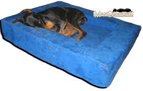 The Most Comfortable Sofa by Max Comfort Has The Most Comfortable Orthopedic Dog Beds Memory