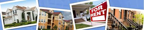 section 8 rentals in nj rental scams http blog gosection8 com