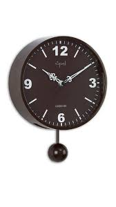 wall clocks online shopping buy clocks online designer clocks