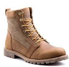 kodiak s winter boots canada kodiak thane boots s at rei