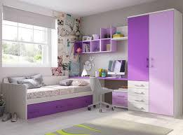 chambre moderne fille charmant chambre moderne fille avec chambre ado fille swag image