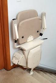 bariatric stairlifts confidential best stairlifts glossary