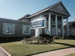 funeral homes in tx funeral homes in dallas tx www allaboutyouth net