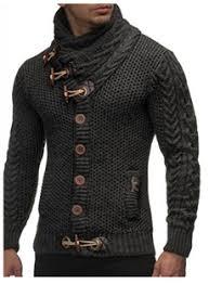 cheap men u0027s cardigan sweaters online sale leodress com