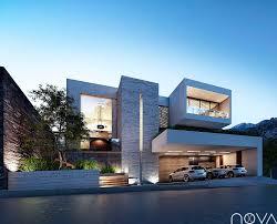 black beam com สถาปน กด งานสถาปน ก ชมชอบ 139 สถาปน กอเมร กา