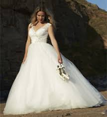 the peg wedding dresses wedding dresses leicester boutique wedding gowns leicester