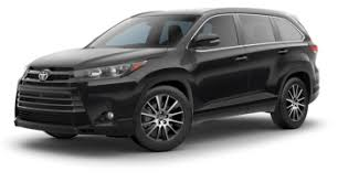 toyota financial car payment toyota financial services offers payment relief to customers