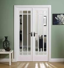 Jeld Wen Room Divider Interior Glass Doors 100 Doors With Glass Jeld Wen 32 In X