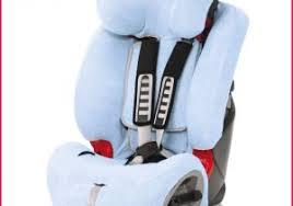 housse siege auto bebe universelle housse siege auto universel 46912 bébé confort axiss si ge auto