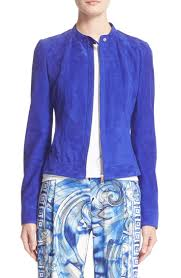 cloth moto jacket 35 best women u0027s jackets shop images on pinterest women u0027s jackets