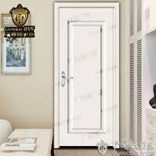 Steel Interior Security Doors Steel Security Door Steel Security Door Direct From Foshan