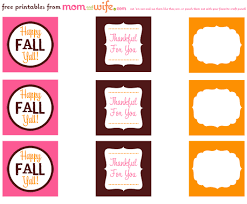printable pictures of turkey the country fall printable labels pink brown orange country retro flair labels
