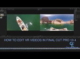 final cut pro vs gopro studio gopro fusion final cut pro plugins fcp 10 4 updat gopro