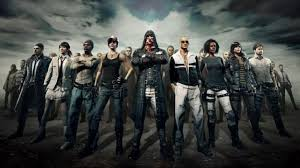 pubg steam charts playerunknown s battlegrounds outruns gta 5 and fallout 4 on steam