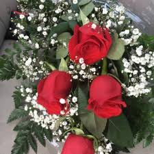 flower shops in bakersfield bakersfield flower market 137 photos 35 reviews florists
