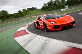 lamborghini aventador split in half lamborghini aventador won u0027t get rear wheel drive version ever