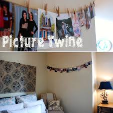 college dorm ideas for girls dorm room ideas