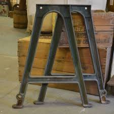 antique metal table legs 27 best tables images on pinterest arquitetura dining room tables