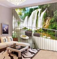 waterfall decoration for homes price comparison buy cheapest